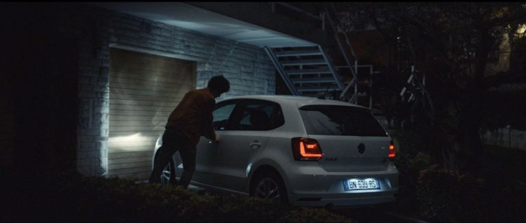 Volkswagen Polo Nights vignette